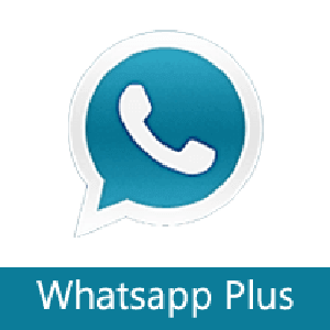 Whatsapp Plus 2018 Apk İndir