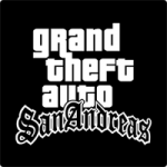 GTA San Andreas 2.00 Hileli Apk İndir – Para Hileli