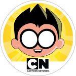 Teeny Titans – Teen Titans Go Para Hileli Apk İndir