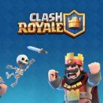 Clash Royale v2.7.5 Hileli Mod Apk İndir