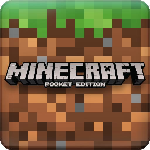 Minecraft Pocket Edition 1.16.100.54 Ölümsüzlik Hileli Apk İndir