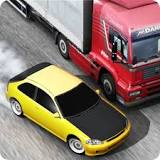 Traffic Racer 3.3 Para Hileli Apk İndir