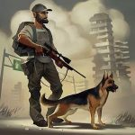 Last Day on Earth: Survival Para Hileli Mod Apk İndir
