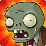 Plants vs. Zombies 2 Para Hileli Apk İndir