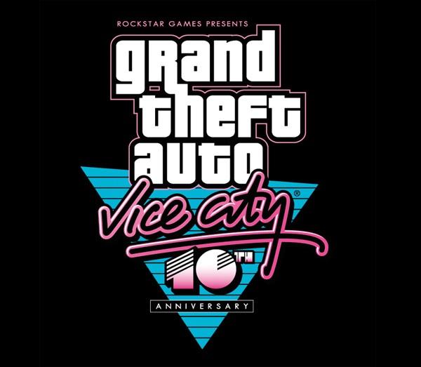 GTA Vice City Hileli Apk İndir – Para Hileli