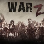 WarZ: Law of Survival v1.9.0 Hileli Apk İndir – Para Hileli