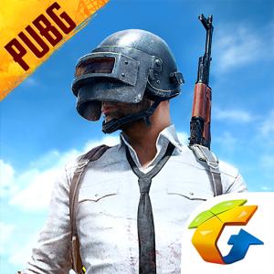 PUBG Mobile v0.7.0 Apk İndir