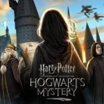 Harry Potter: Hogwarts Mystery 1.7.4 Para Hileli Mod Apk İndir