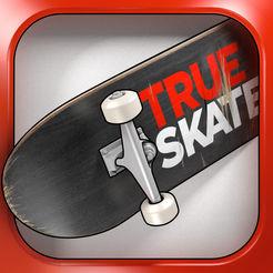 True Skate 1.5.1 Hileli Mod Apk İndir – Para Hileli
