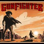 West Gunfighter v1.7 Hileli Apk İndir – Para Hileli