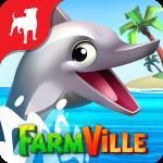 FarmVille: Tropic Escape 1.102.7422 Para Hileli Apk İndir