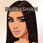 Kim Kardashian: Hollywood 8.6.0 Para Hileli Apk İndir