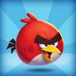 Angry Birds 2 Para Hileli Apk İndir