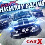 CarX Highway Racing 1.59.1 Hileli Apk İndir – Para Hileli