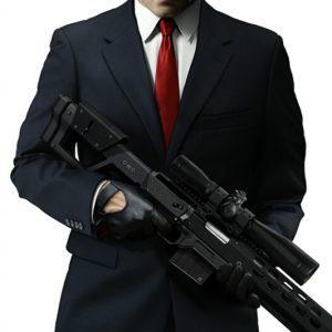 Hitman: Sniper 1.7.110758 Para Hileli Apk İndir