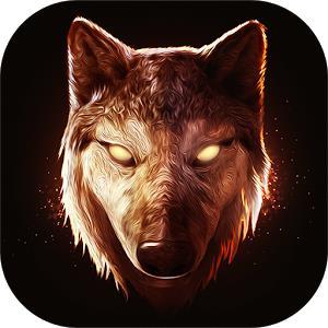 The Wolf 1.10.0 Para Hileli Mod Apk İndir