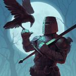 Grim Soul: Dark Fantasy Survival 3.1.0 Para Hileli Apk İndir