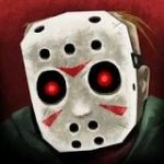 Friday the 13th: Killer Puzzle Para Hileli Apk İndir
