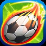 Head Soccer 6.2.3 Para Hileli Mod Apk İndir
