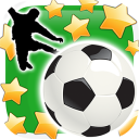 New Star Soccer 4.14.3 Hileli Apk İndir – Para Hİileli