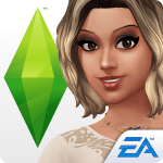The Sims Free Play 5.60.0 Para Hileli Apk İndir – The Sims Free Play
