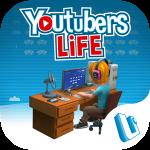 Youtubers Life – Gaming Hileli Apk İndir – Para Hileli