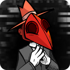 Into the Deep Web Para Hileli Mod Apk İndir