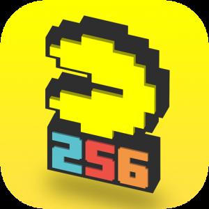 PAC-MAN 256 2.0.2 Hileli Mod Apk İndir