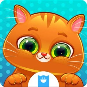 Bubbu – My Virtual 1.50 Pet Para Hileli Mod Apk İndir