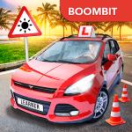 Car Driving School Simulator 2.4 Hileli Mod Apk İndir – Para Hileli