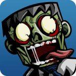 Zombie Age 3 1.2.5 Dolar ve Mermi Hileli Apk İndir