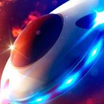 Rocket X 2.2 Para Hileli Mod Apk İndir