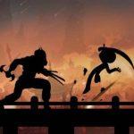 Shadow Fighter Legend 1.1.0 Para Hileli Mod Apk İndir