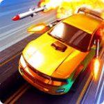 Fastlane: Road to Revenge 1.36.0 Para Hileli Mod Apk İndir