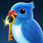 The Birdcage 1.0.16 Kilitleri Açık Hileli Apk İndir