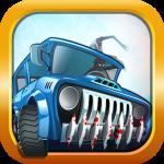 Stickman Racer: Survival Zombie 1.18 Para Hileli Mod Apk İndir