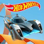 Hot Wheels: Race Off 1.1.11277 Para Hileli Mod Apk İndir