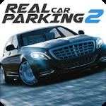 Real Car Parking 2 : Driving School 2018 2.01 Para Hileli Mod Apk İndir
