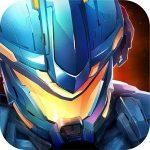 Star Warfare2:Payback Para Hileli Mod Apk İndir