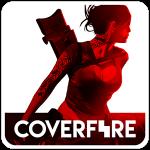Cover Fire 1.10.1 Sonsuz Para Hileli Mod Apk İndir