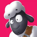Toy Fun 0.9.5 Reklamsız Mod Apk İndir