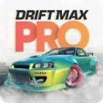 Drift Max Pro 1.5.8 Para Hileli Mod Apk İndir