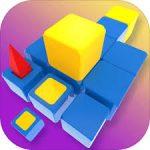 Splashy Cube: Color Run 0.0.2 Reklamsız Apk İndir