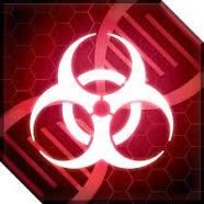 Plague Inc. 1.16.1 Kilitleri Açık ve Sonsuz Dna Hileli Mod Apk İndir