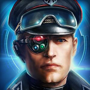 Glory of Generals2: ACE 1.3.6 Para Hileli Mod Apk İndir