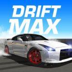 Drift Max 4.95 Para Hileli Mod Apk İndir