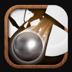Crash KnockDown 0.6 Para Hileli Mod Apk İndir