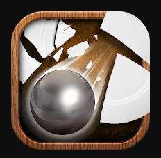 Crash KnockDown 0.6 Para Hileli Mod Apk İndir