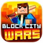 Block City Wars 7.1.3 Para Hileli Mod Apk İndir