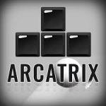 Arcatrix 1.0 Reklamsız Hileli Mod Apk İndir